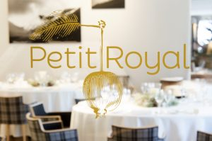 Petit Royal